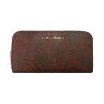 ETRO(에트로) 장지갑 (1B107-2560)