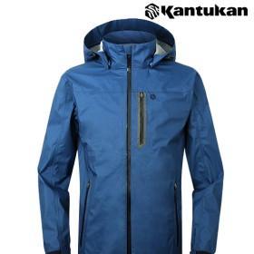 [칸투칸] J305 컴포렉스 3-레이어 방수 투습 남성 자켓