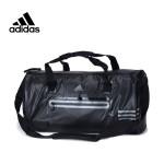 아디다스 클라이마쿨 미디엄 팀백(S18198) 스포츠가방
