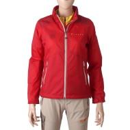15년 S/S LD 라이트 에지 LT (MXKUJ856) 여성 바람막이 등산 자켓
