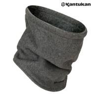 [칸투칸] C461 목도리보다 따뜻한 넥워머