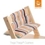 트립트랩 쿠션(TRIPPTRAPP CUSHION) - 시그니처 스트라이프(Signature Stripe)