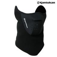 [칸투칸] F071 목까지 따뜻한 방한마스크
