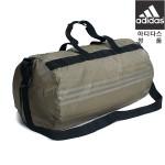 아디다스 정품/포커블 더플백[F44759]/스포츠가방/여행가방/더플백