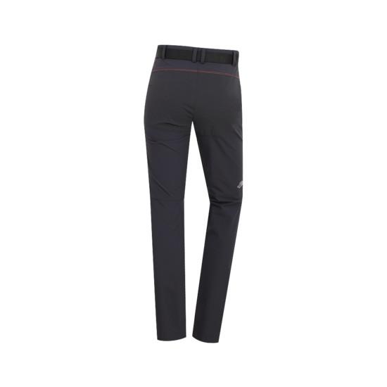 2014 S/S 봄신상품 남성 등산 바지 에디스 팬츠 M'S EDITH PANTS  - NFP6NF05