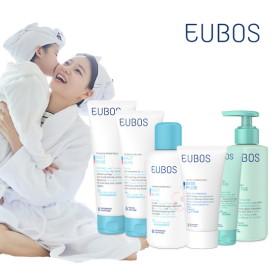 [EUBOS] 오이보스 베이비라인 전제품