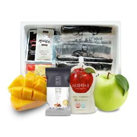 퓨어스펙/스위트 고당도 오렌지 모음전