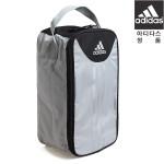 아디다스 정품/에센셜 슈즈백[Z52141]/가방/신발/수영목욕/축구화운동화가방