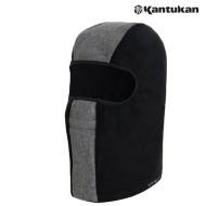 [칸투칸] C463 복면마스크