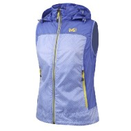 [14년도 S/S시즌 밀레 신상품] MOUNTAINEERING NORMAL VEST(MMJUV501)