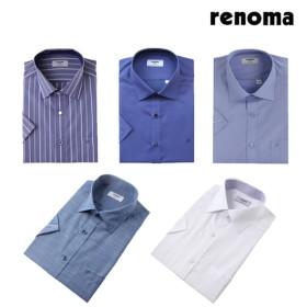 [롯데백화점]레노마 센스있는 여름코디 셔츠아이템 모음!