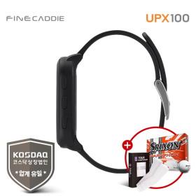 파인디지털 파인캐디 UPX100 GPS골프거리측정기