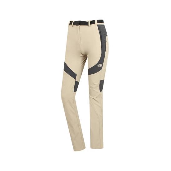 [발목양말증정]봄신상 남녀 등산 바지 러버팬츠 ROVER PANTS-NFP6NF09/NFP6NF38