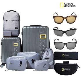 여름 여행 준비! 캐리어 세트 / 선글라스 세트 / 여행용품 모음전