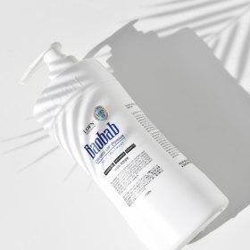 바오밥 세라마이드 LPP프리미엄 헤어 트리트먼트 1000g