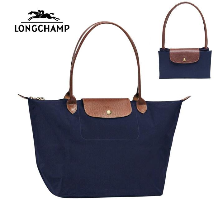 9982b79dc23 [롱샴][롱샴] Longchamp Le Pliage Large Tote Bag 206,800 원 ...