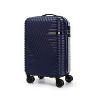24875d1a9b0 ... American Tourister ELLEN 캐리어 55/20 TSA OXFORD BLUE (DO871001)