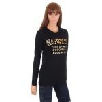 리리라인 티셔츠(EE4CL979)