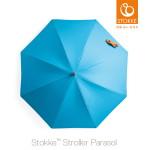 유모차용 파라솔(Parasol) - 어반 블루(Urban Blue)