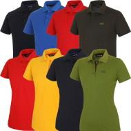 14S/S 신상 남성,여성 솔리드 기본 폴로 티셔츠 (MMJUT151,MMJUT651)