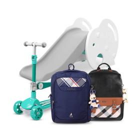 [빈폴키즈] 아동 가방 모음 택1