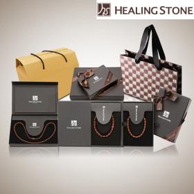힐링스톤 황금견운모 게르마늄팔찌 목걸이 건강팔찌 건강목걸이 건강용품 특가!