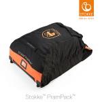 프람팩 여행용 유모차 보호 가방(PramPack Transport Bag)