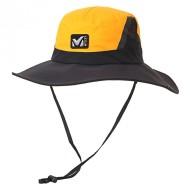[모자]M 판테온 GTX 햇(MAJSC003)