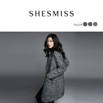 SHESMISS 쉬즈미스 헤리엇 코트