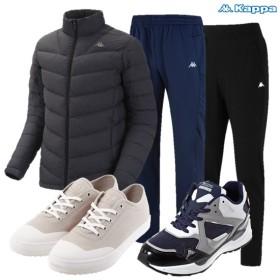 [롯데백화점] 남녀 겨울 기모 트레이닝복과 기능성 티셔츠 모음! 운동화까지 한번에! + 11% 쿠폰