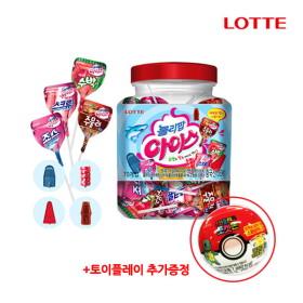 (증정이벤트 500개한정)롯데제과 인기상품 모음전(초코파이/몽쉘/딸기/그린티)