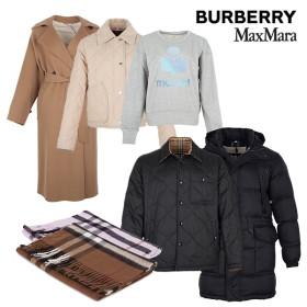 [QR인증] 페라가모 / 지방시 / 버버리 / 멀버리 / 잡화, 가방 인기 상품전