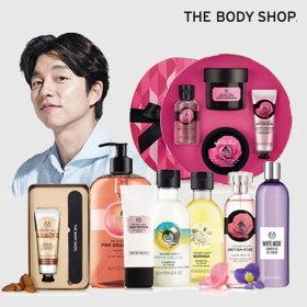 사랑스런 살 냄새~ 베스트셀러 상품/선물구성 100종택1