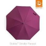 유모차용 파라솔(Parasol) - 퍼플(Purple)