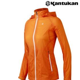[칸투칸] J552 스프링드림 여성 바람막이 자켓(초경량)