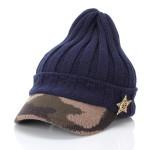 니트캡 모자(EE4AH962)