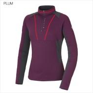 [밀레 14년 F/W][멀티스카프증정] 여성용 LD 퍼블릭 W 짚업 티셔츠 MXJWT811
