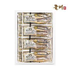 진공굴비 20미/30미/40미 모음