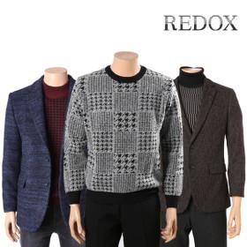 남성 신사복 자켓/가죽/점퍼/티셔츠/니트/셔츠/정장바지/캐주얼바지/면바지 택1