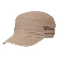 [모자]빈티지워크캡(LSJXC902)
