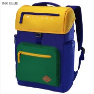 15년 S/S[MILLET]   로로2  ( MKKSK002 ) 밀레 아동용 가방