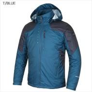 *등산양말증정* 2014 New Style 밀레 남성용 L 윈드 자켓 (MXJFJ402)