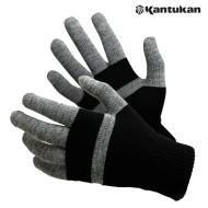 [칸투칸] G410 멀티 스마트 터치 니트장갑