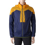15년 S/S [밀레] 라이트 에지 LT MXKUJ454 남성 바람막이 등산 자켓