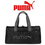 [푸마] PUMA Core Grip Bag 숄더백 스포츠가방 072184-01 블랙