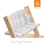 [스토케]트립트랩 쿠션(TRIPPTRAPP CUSHION) - 소프트 스트라이프(Soft Stripe)