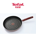 [단품] 테팔  새티스팩션 28cm 후라이팬