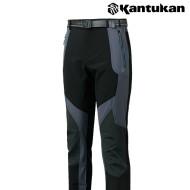 [칸투칸] P120 타이그로드 페이스 남성 클라이밍 팬츠