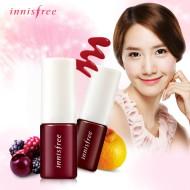 이니스프리 에코 꽃물 틴트_동백(new)