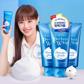 센카/TISS/아넷사/마쉐리 모음딜~ 최대 25% 구매찬스!